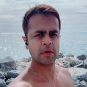 Profile photo of guy12