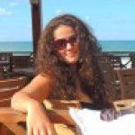 Profile photo of Sosoparisienne