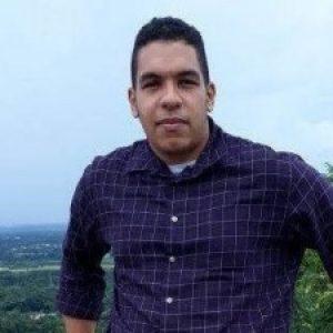 Profile photo of Luis Molina