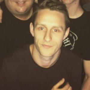 Profile photo of Gleneth321