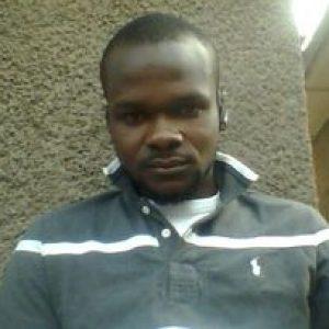 Profile photo of actorhenry