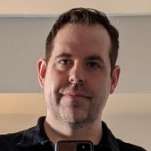 Profile photo of Waterlover23