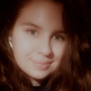 Profile photo of thetravelqueen