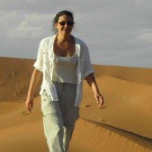 Profile photo of Roxytje05