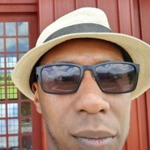 Profile photo of Jay82jay