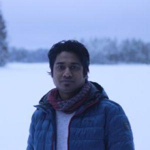 Profile photo of Setu