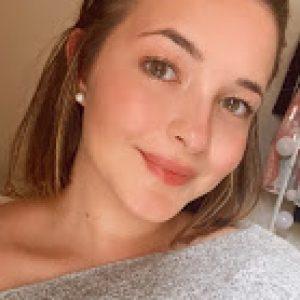 Profile photo of Yasminebmzgh
