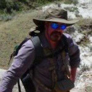 Profile photo of Morpho