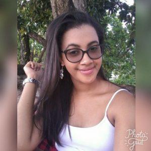 Profile photo of sarahbaby