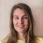 Profile photo of Bentie