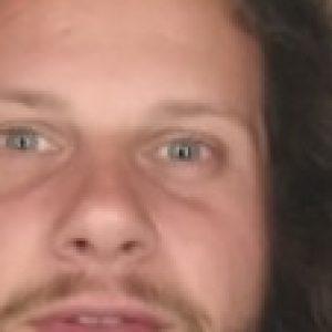 Profile photo of T.Maxwilll