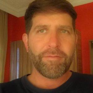Profile photo of MJQuixote