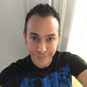 Profile photo of Vindicated1981