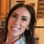Profile photo of AnnieTinyDancer