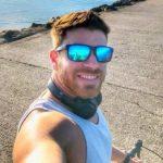 Profile photo of Felipejfa