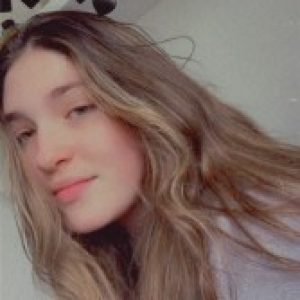 Profile photo of Gaya
