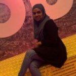 Profile photo of Farahhh