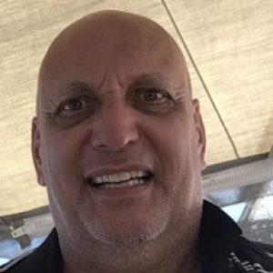 Profile photo of Mercer