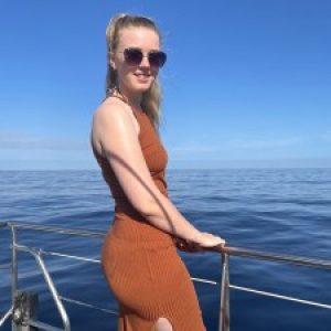 Profile photo of LuceB97